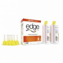 Silicón Edge PVS Dental – Light Body