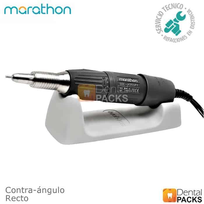 CONTAANGULO RECTO MICROMOTOR MARATHON