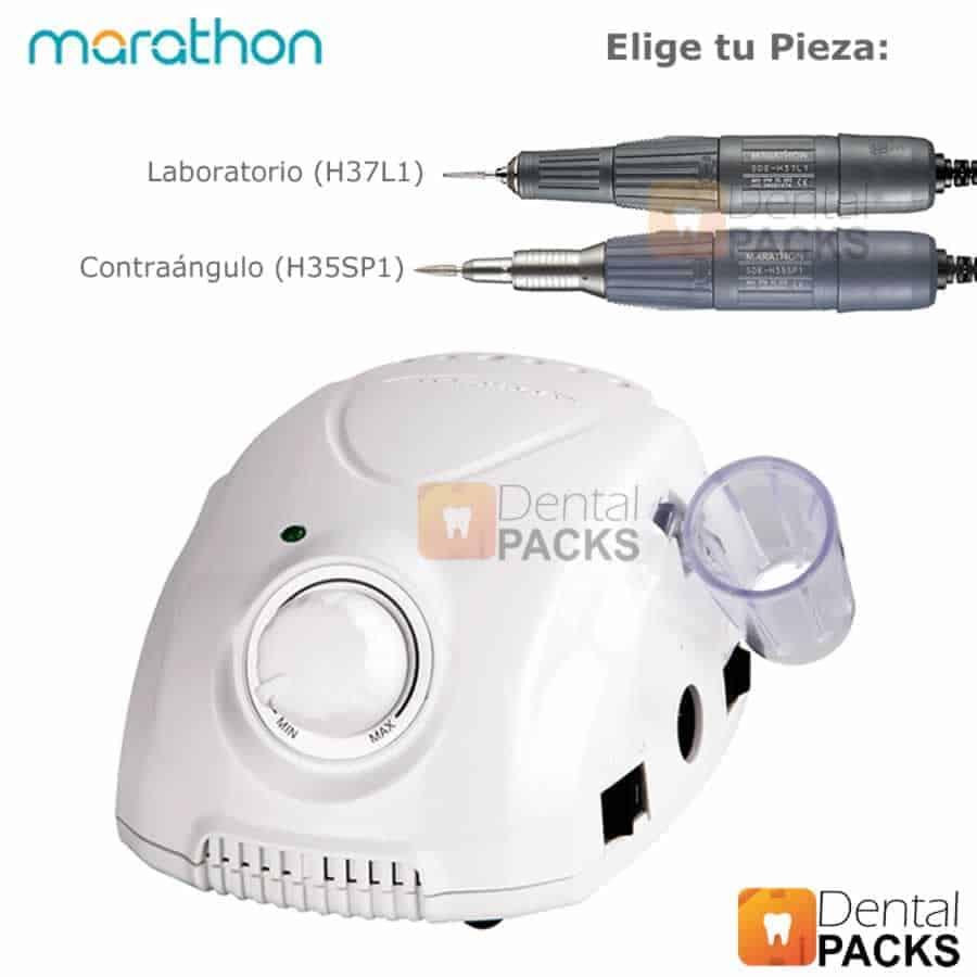 Micromotor-dental-marathon-champion-3-strong-laboratorio-clinica