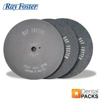 Disco Recortadora Dental Ray Foster (10″ – 12″)