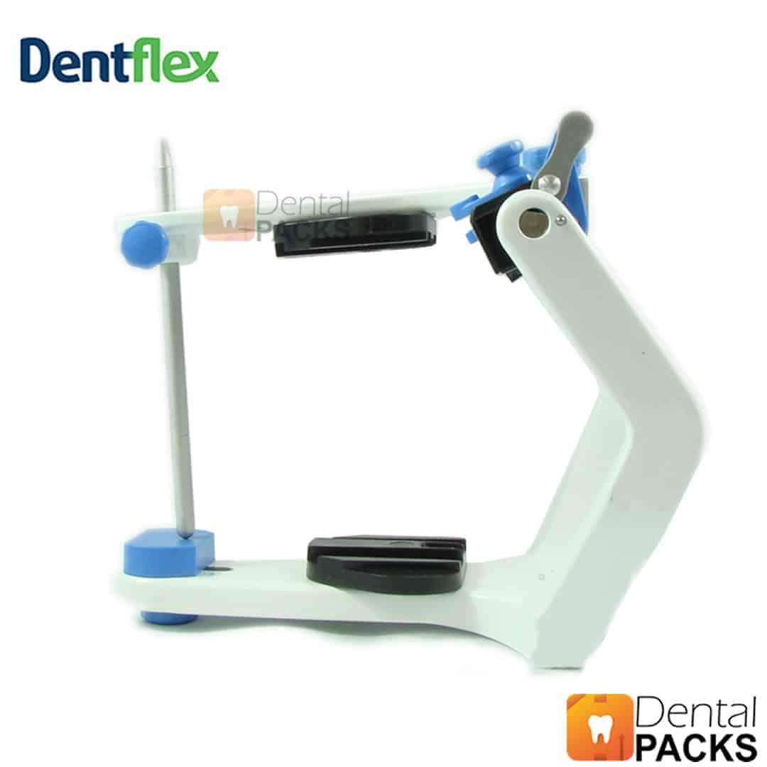 Articulador Dentflex Tipo BIOART