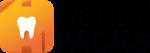 Deposito Dental PACKS