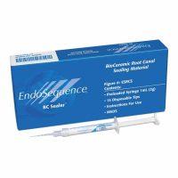 EndoSequence BC Sealer Cemento BioCeramico Sellador Endodoncia Raiz